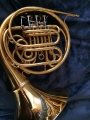 Conn (Canadian Brass)